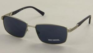 Okulary przeciwsłoneczne Harley Davidson HD0928X_6017_06V
