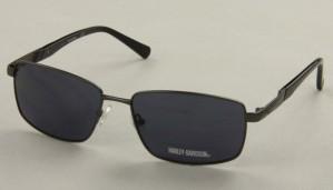 Okulary przeciwsłoneczne Harley Davidson HD0928X_6017_08A