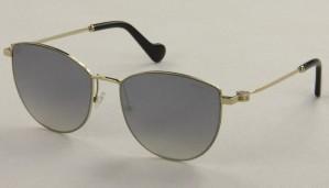 Okulary przeciwsłoneczne Moncler ML0085_5617_32C