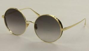 Okulary przeciwsłoneczne Linda Farrow LFL758_5819_1