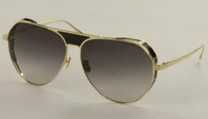 Okulary przeciwsłoneczne Linda Farrow LFL785_6614_1