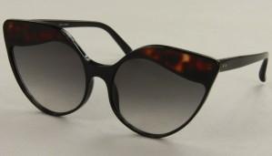 Okulary przeciwsłoneczne Linda Farrow LFL871_6618_3