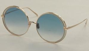 Okulary przeciwsłoneczne Linda Farrow LFL933_5916_10