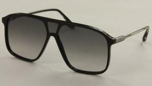 Okulary przeciwsłoneczne Victoria Beckham VBS156_6012_C01