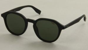 Okulary przeciwsłoneczne HUGO HG0321S_4922_2W7QT