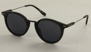 Okulary przeciwsłoneczne HUGO HG0326S_4921_003IR