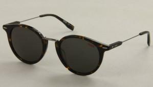 Okulary przeciwsłoneczne HUGO HG0326S_4921_086IR