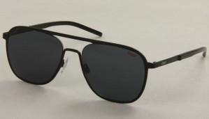 Okulary przeciwsłoneczne HUGO HG1001S_5618_003IR