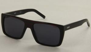Okulary przeciwsłoneczne HUGO HG1002S_5618_FRLIR