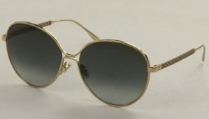 Okulary przeciwsłoneczne Jimmy Choo NEVAFS_6016_2F79O