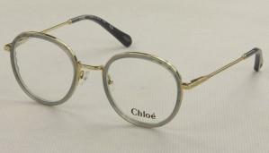 Oprawki Chloe CE2150_5021_035