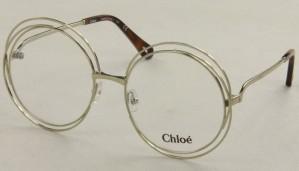 Oprawki Chloe CE2152_5418_906