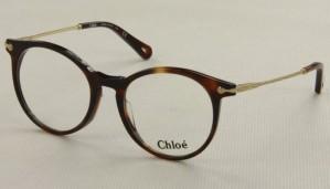 Oprawki Chloe CE2735_5218_218