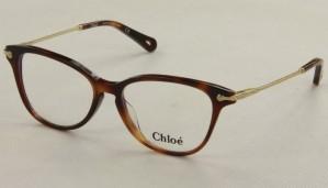 Oprawki Chloe CE2736_5215_218
