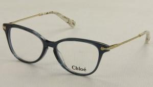 Oprawki Chloe CE2736_5215_445