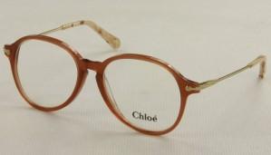 Oprawki Chloe CE2737_5417_208