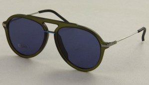 Okulary przeciwsłoneczne Fendi FFM0011S_5816_1EDKU