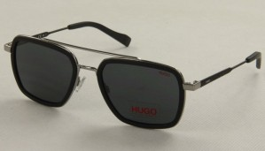 Okulary przeciwsłoneczne HUGO HG0306S_5320_003IR