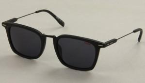 Okulary przeciwsłoneczne HUGO HG0325S_5121_003IR
