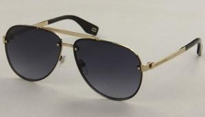 Okulary przeciwsłoneczne Marc Jacobs MARC317S_6113_2F79O