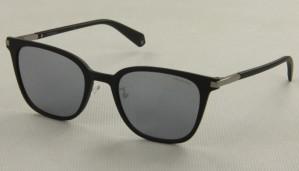 Okulary przeciwsłoneczne Polaroid PLD2072FSX_5322_003EX