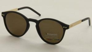 Okulary przeciwsłoneczne Polaroid PLD1029S_5022_003SP