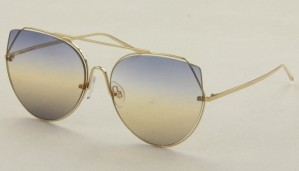 Okulary przeciwsłoneczne Ana Hickmann HI3068_5818_04C