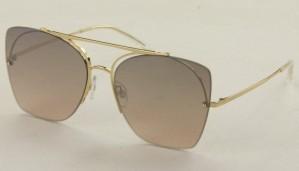 Okulary przeciwsłoneczne Ana Hickmann HI3075_5817_04D