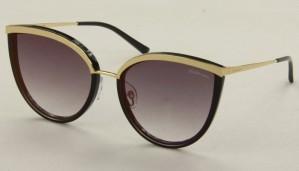 Okulary przeciwsłoneczne Ana Hickmann HI9076_5917_A01