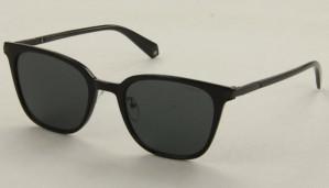 Okulary przeciwsłoneczne Polaroid PLD2072FSX_5322_807M9