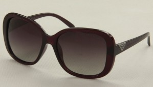 Okulary przeciwsłoneczne Polar Glare PG6661E