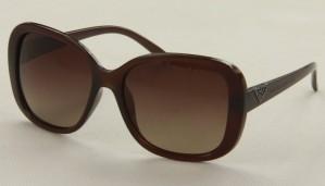 Okulary przeciwsłoneczne Polar Glare PG6661F