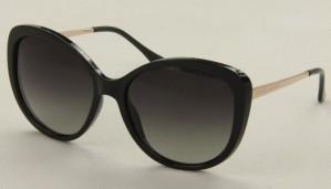 Okulary przeciwsłoneczne Polar Glare PG6664A