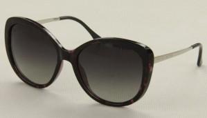 Okulary przeciwsłoneczne Polar Glare PG6664B