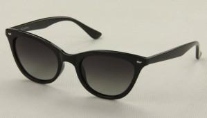Okulary przeciwsłoneczne Polar Glare PG6944A