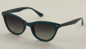 Okulary przeciwsłoneczne Polar Glare PG6944B