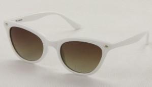Okulary przeciwsłoneczne Polar Glare PG6944C