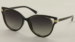 Okulary przeciwsłoneczne Polar Glare PG6984A