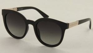 Okulary przeciwsłoneczne Polar Glare PG6992A