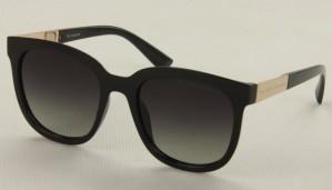 Okulary przeciwsłoneczne Polar Glare PG6994A