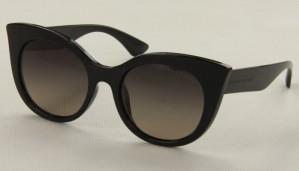 Okulary przeciwsłoneczne Polar Glare PG6996A