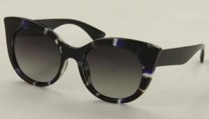 Okulary przeciwsłoneczne Polar Glare PG6996B