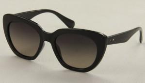 Okulary przeciwsłoneczne Polar Glare PG6998A