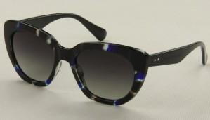 Okulary przeciwsłoneczne Polar Glare PG6998B