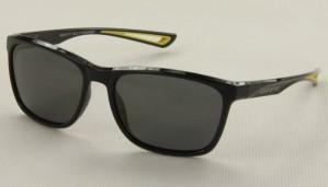 Okulary przeciwsłoneczne Ozzie OZ34:41P1