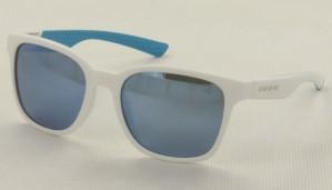 Okulary przeciwsłoneczne Ozzie OZ39:80P4
