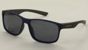 Okulary przeciwsłoneczne Ozzie OZ40:26P1