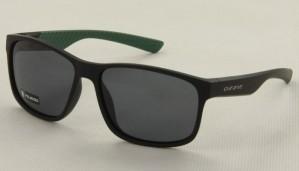 Okulary przeciwsłoneczne Ozzie OZ40:26P2