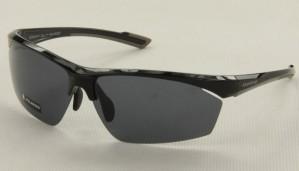 Okulary przeciwsłoneczne Ozzie OZ58:59P1