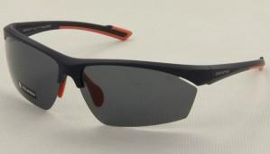 Okulary przeciwsłoneczne Ozzie OZ58:59P7